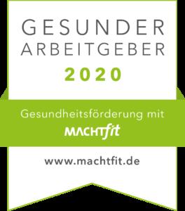 200512_Gesunder_Arbeitgeber_Siegel_2020