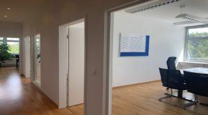 Neuigkeiten_Standort_München_0_DOK_klein_jpg